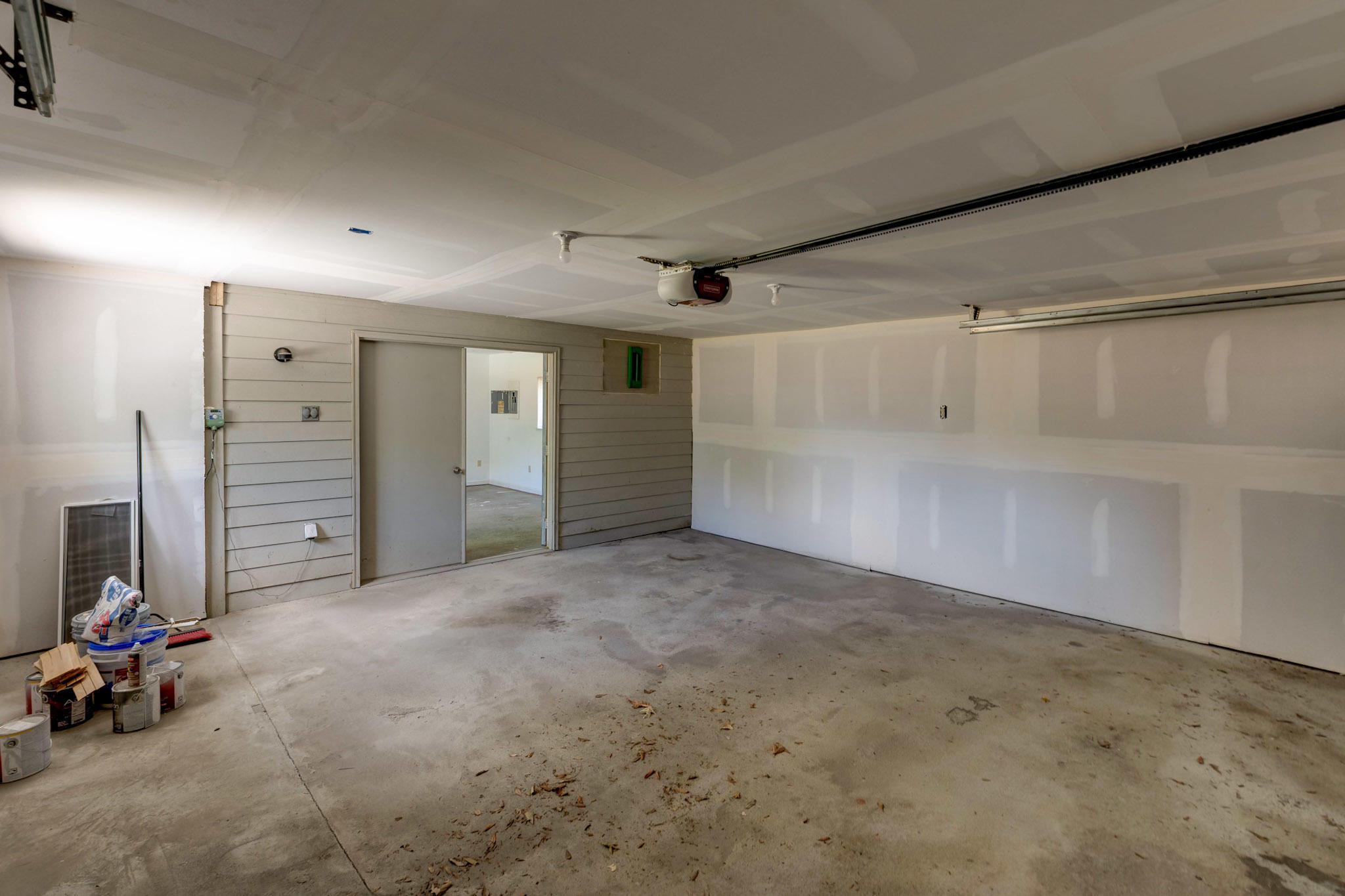 Covington Hills Homes For Sale - 5886 Ryans Bluff, North Charleston, SC - 20
