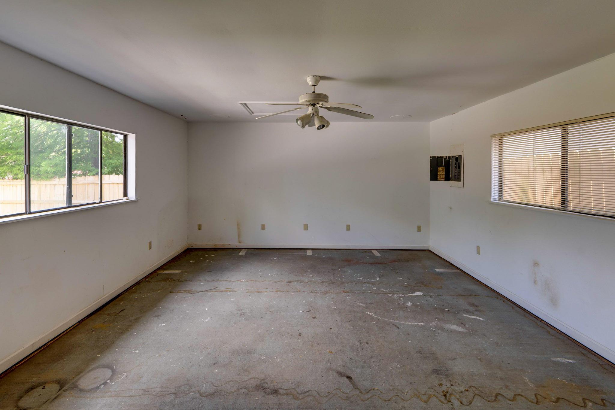 Covington Hills Homes For Sale - 5886 Ryans Bluff, North Charleston, SC - 21