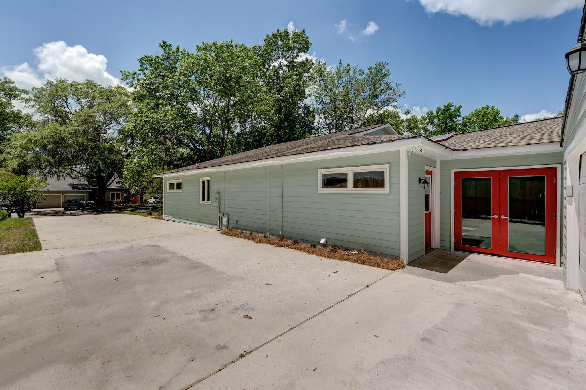 Covington Hills Homes For Sale - 5886 Ryans Bluff, North Charleston, SC - 22