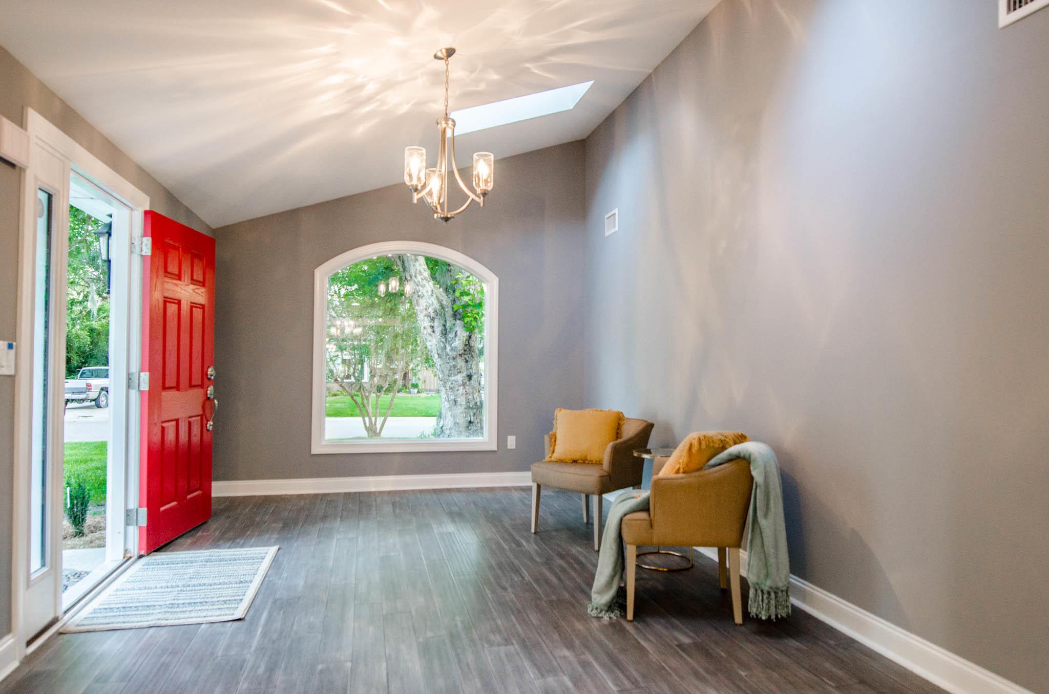 Covington Hills Homes For Sale - 5886 Ryans Bluff, North Charleston, SC - 16
