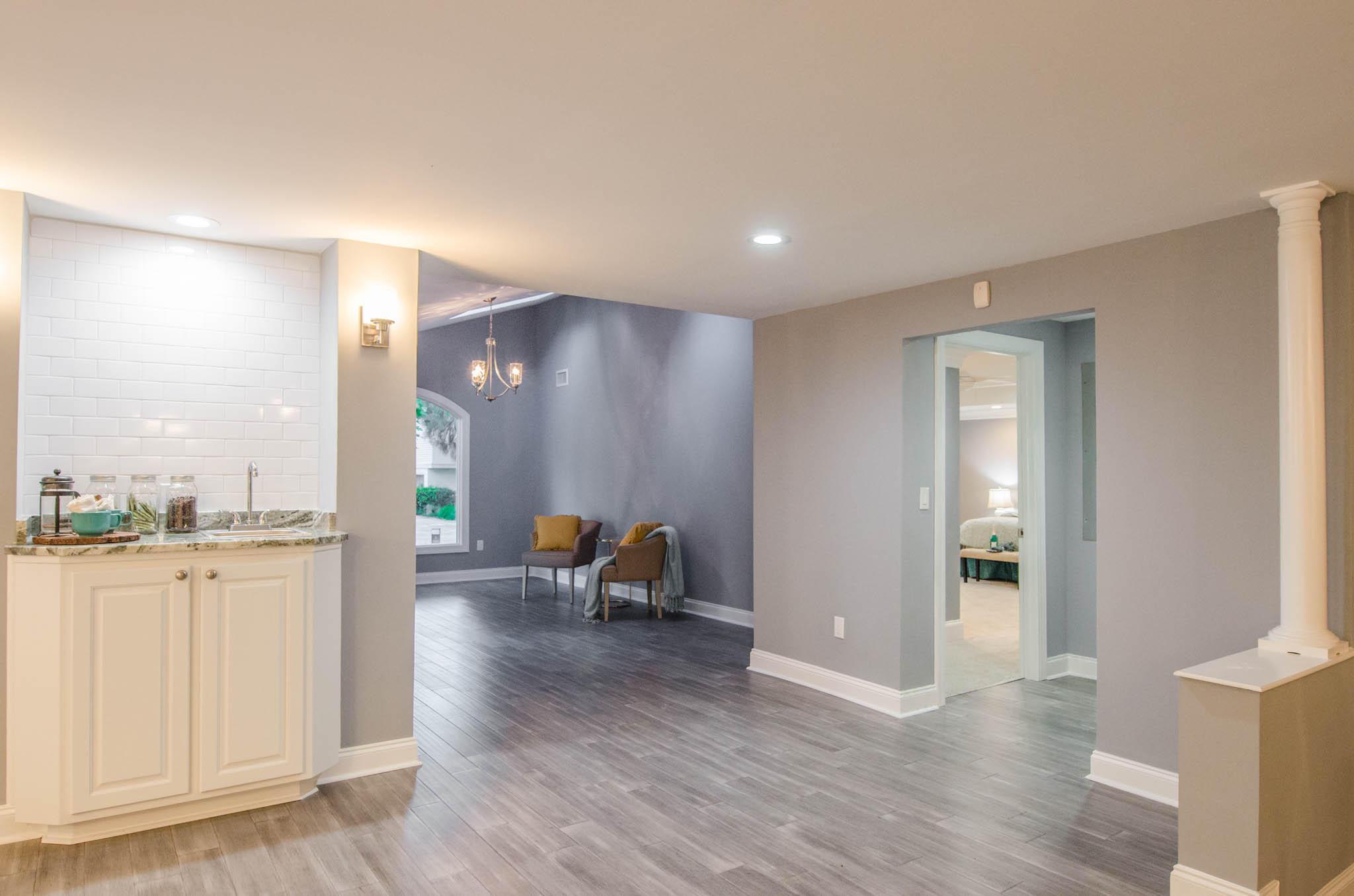 Covington Hills Homes For Sale - 5886 Ryans Bluff, North Charleston, SC - 13