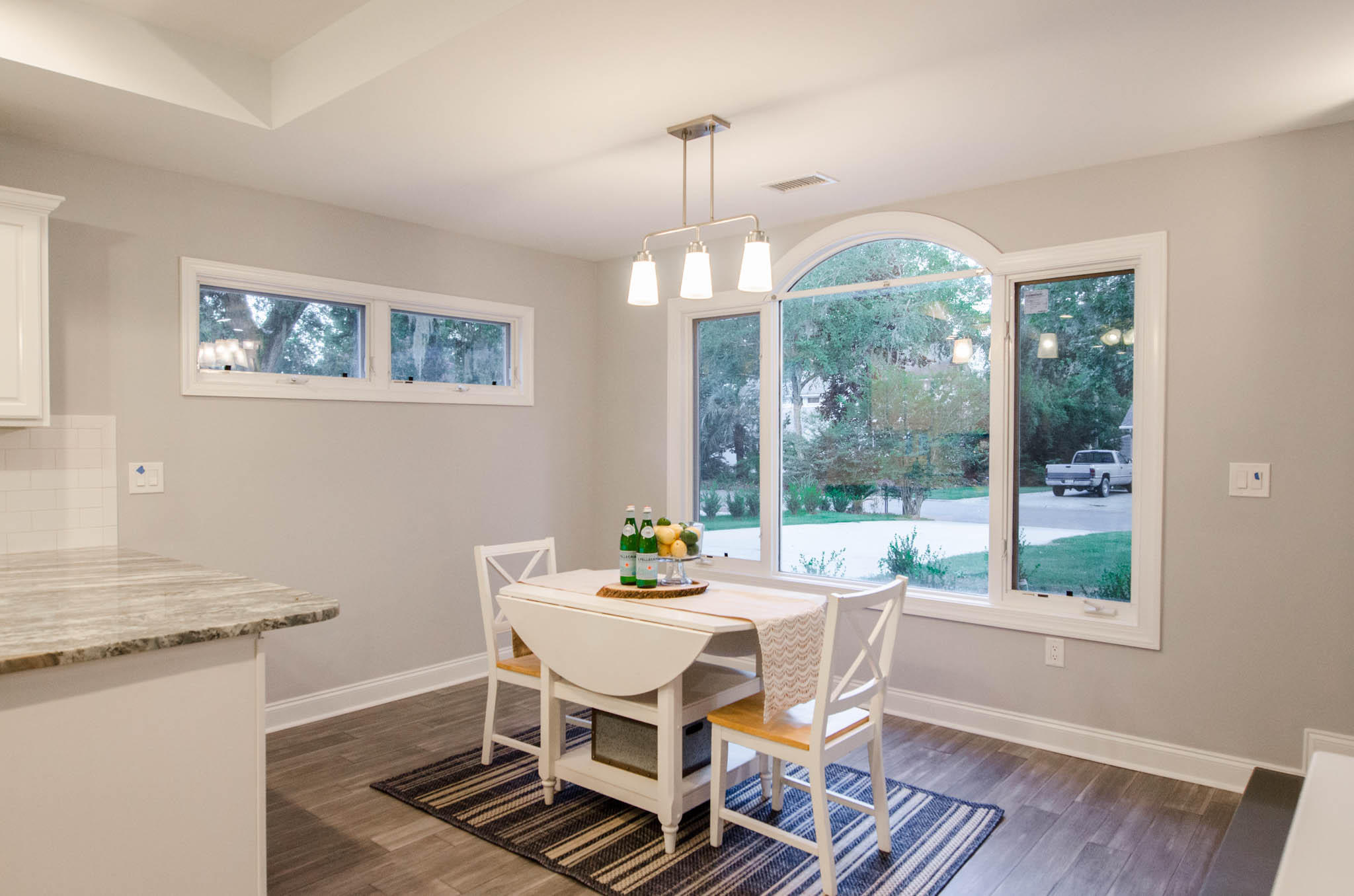 Covington Hills Homes For Sale - 5886 Ryans Bluff, North Charleston, SC - 11