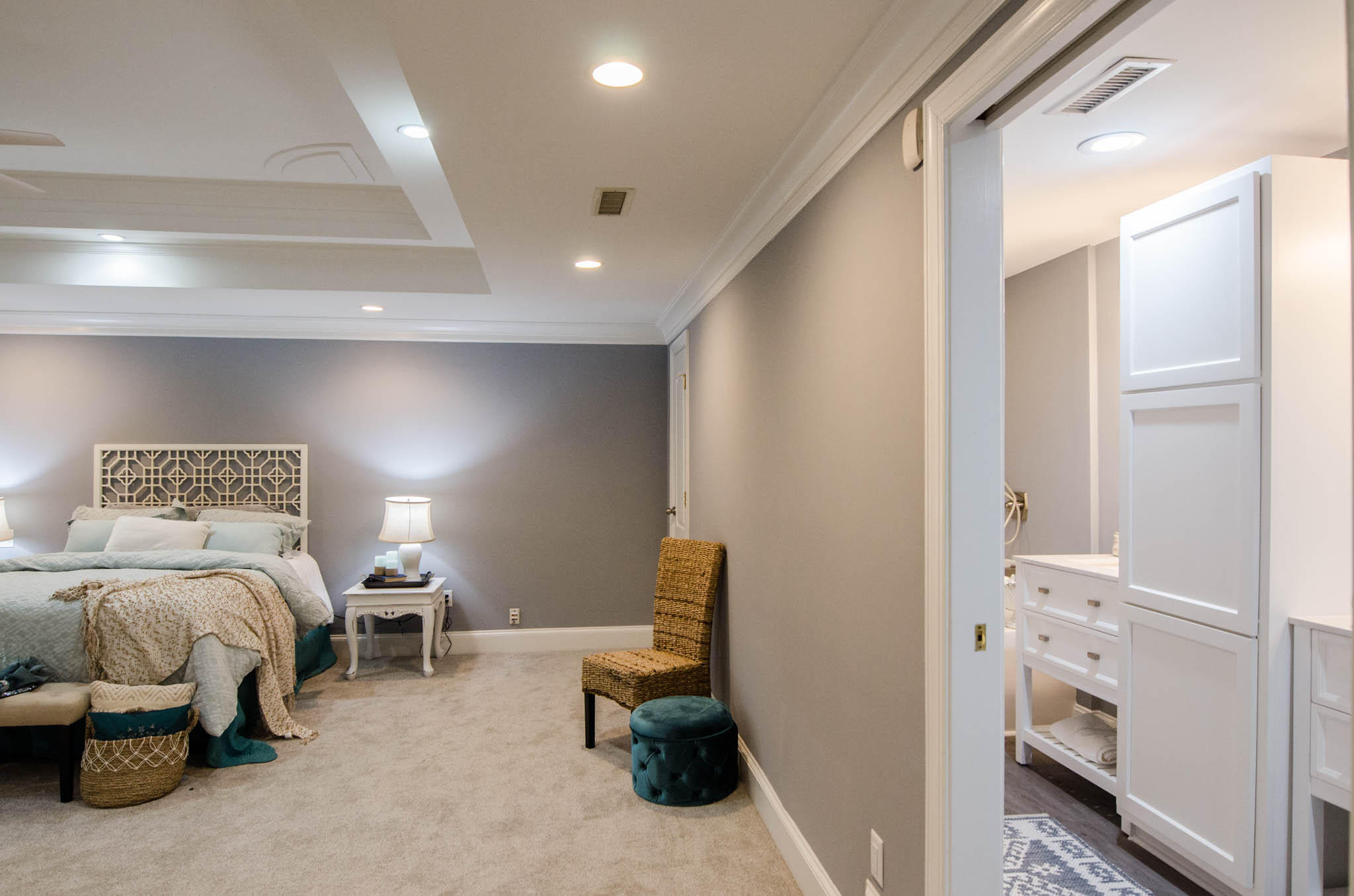 Covington Hills Homes For Sale - 5886 Ryans Bluff, North Charleston, SC - 38
