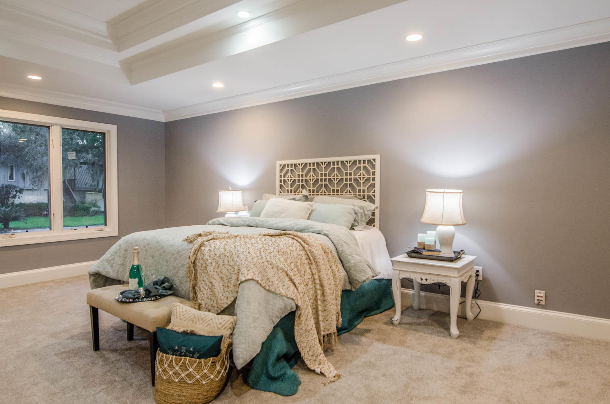 Covington Hills Homes For Sale - 5886 Ryans Bluff, North Charleston, SC - 37