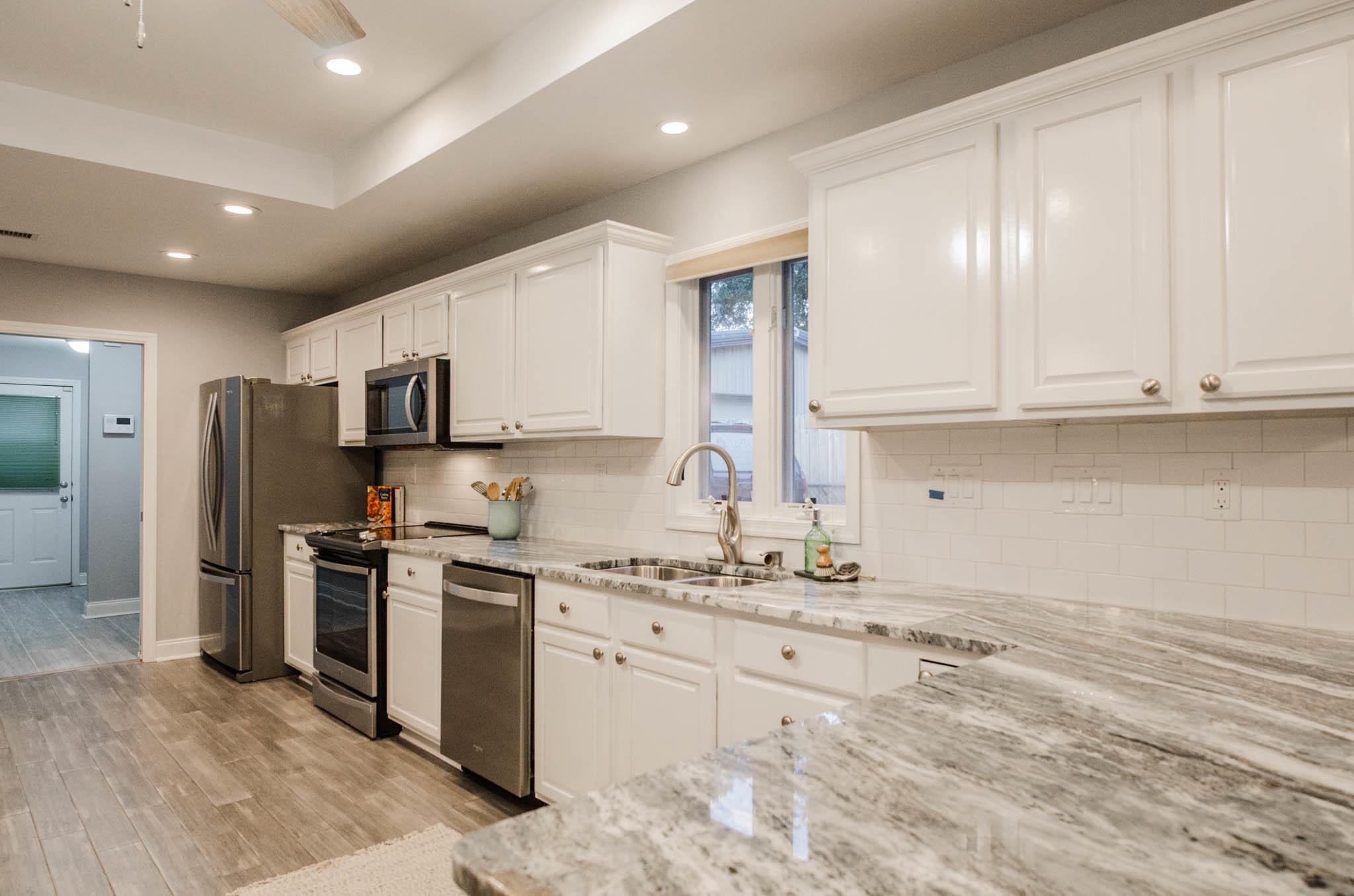 Covington Hills Homes For Sale - 5886 Ryans Bluff, North Charleston, SC - 10