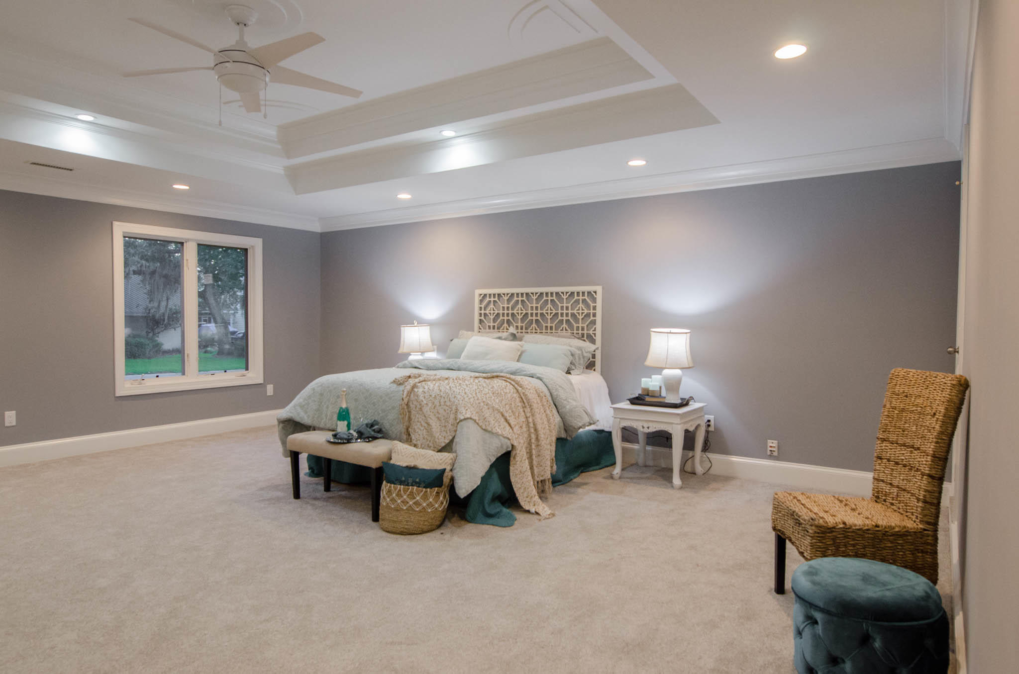 Covington Hills Homes For Sale - 5886 Ryans Bluff, North Charleston, SC - 40