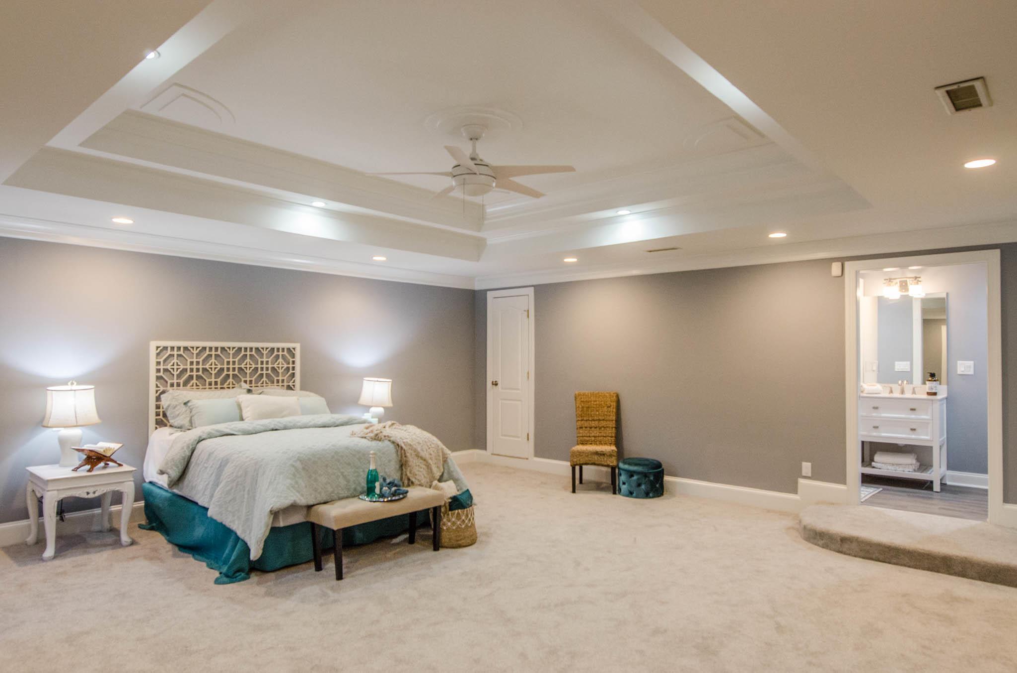 Covington Hills Homes For Sale - 5886 Ryans Bluff, North Charleston, SC - 39