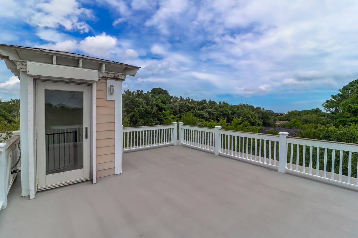 Sullivans Island Homes For Sale - 320 Station 28 1/2, Sullivans Island, SC - 8