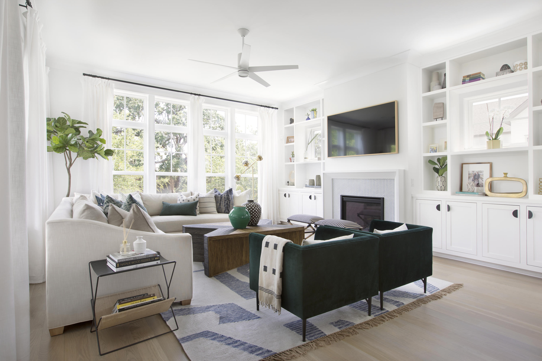 Carolina Park Homes For Sale - 3803 Sawyers Island, Mount Pleasant, SC - 43