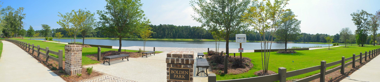 Carolina Park Homes For Sale - 3803 Sawyers Island, Mount Pleasant, SC - 0