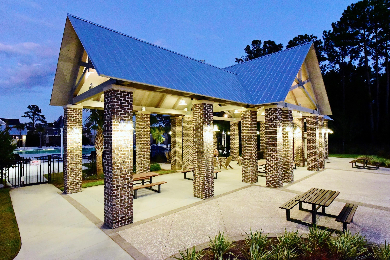 Carolina Park Homes For Sale - 3803 Sawyers Island, Mount Pleasant, SC - 1