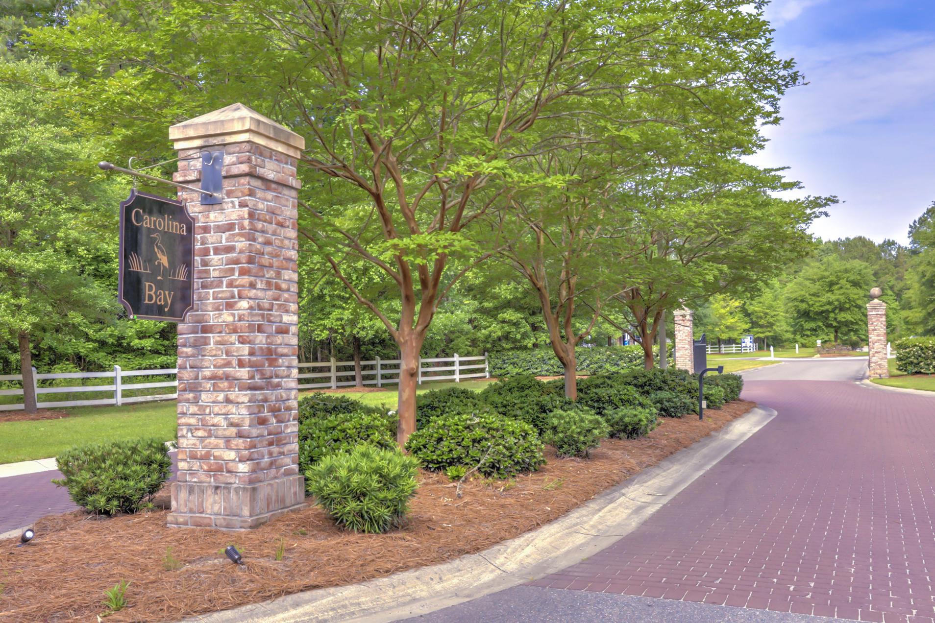 Carolina Bay Homes For Sale - 66 Deep Gap, Ridgeville, SC - 2