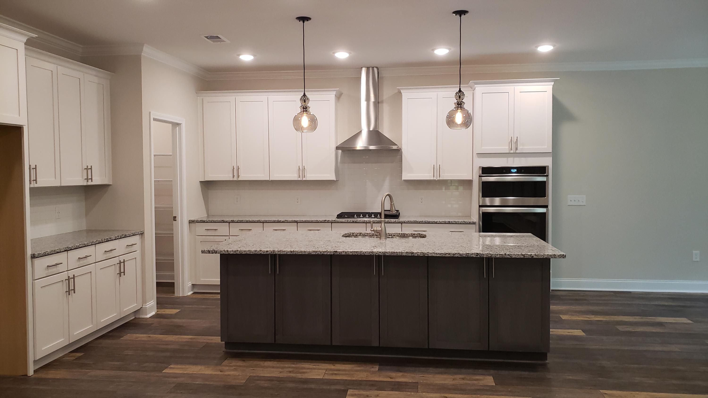Carolina Bay Homes For Sale - 66 Deep Gap, Ridgeville, SC - 0