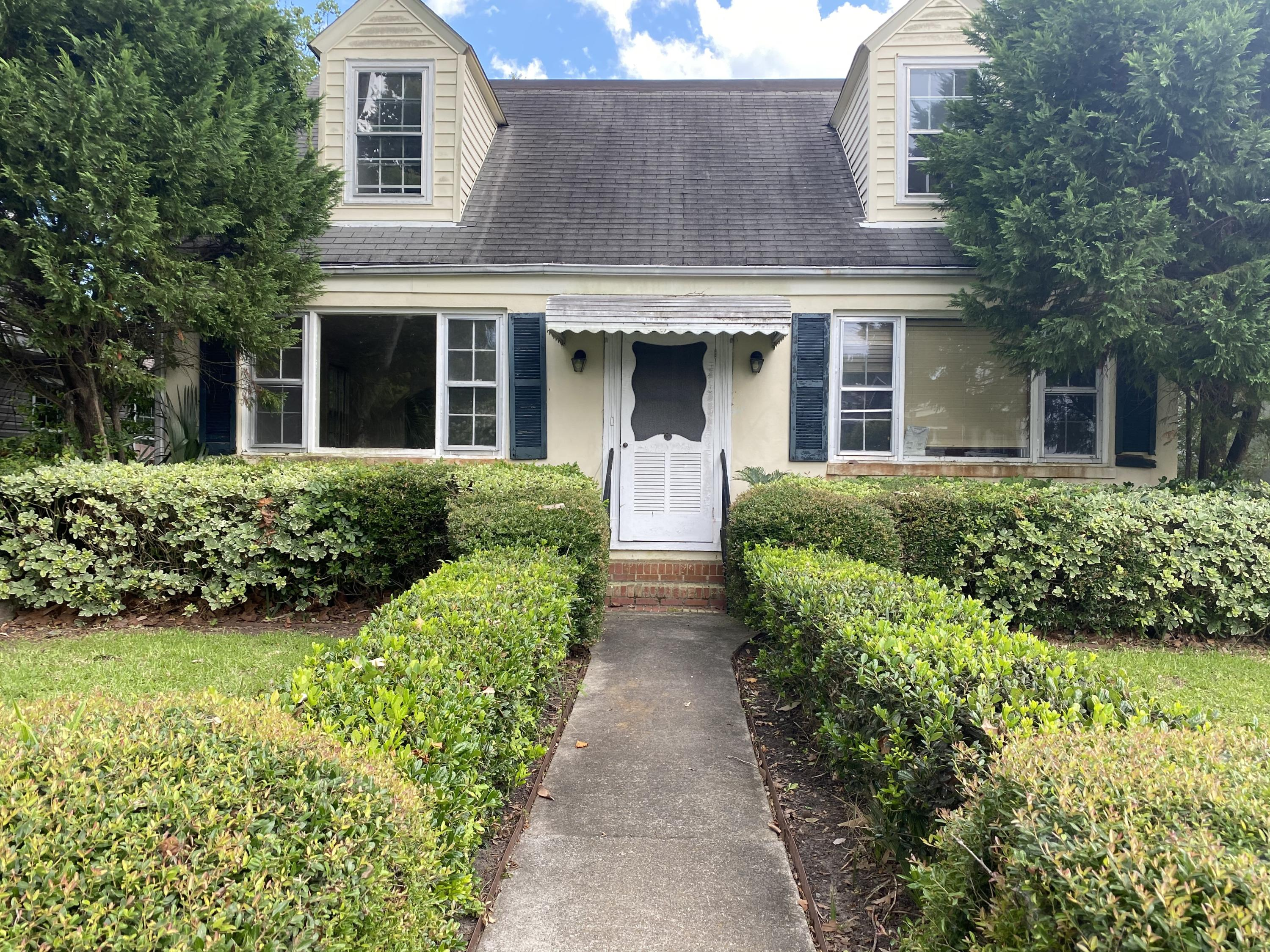 Charleston Address - MLS Number: 20017521