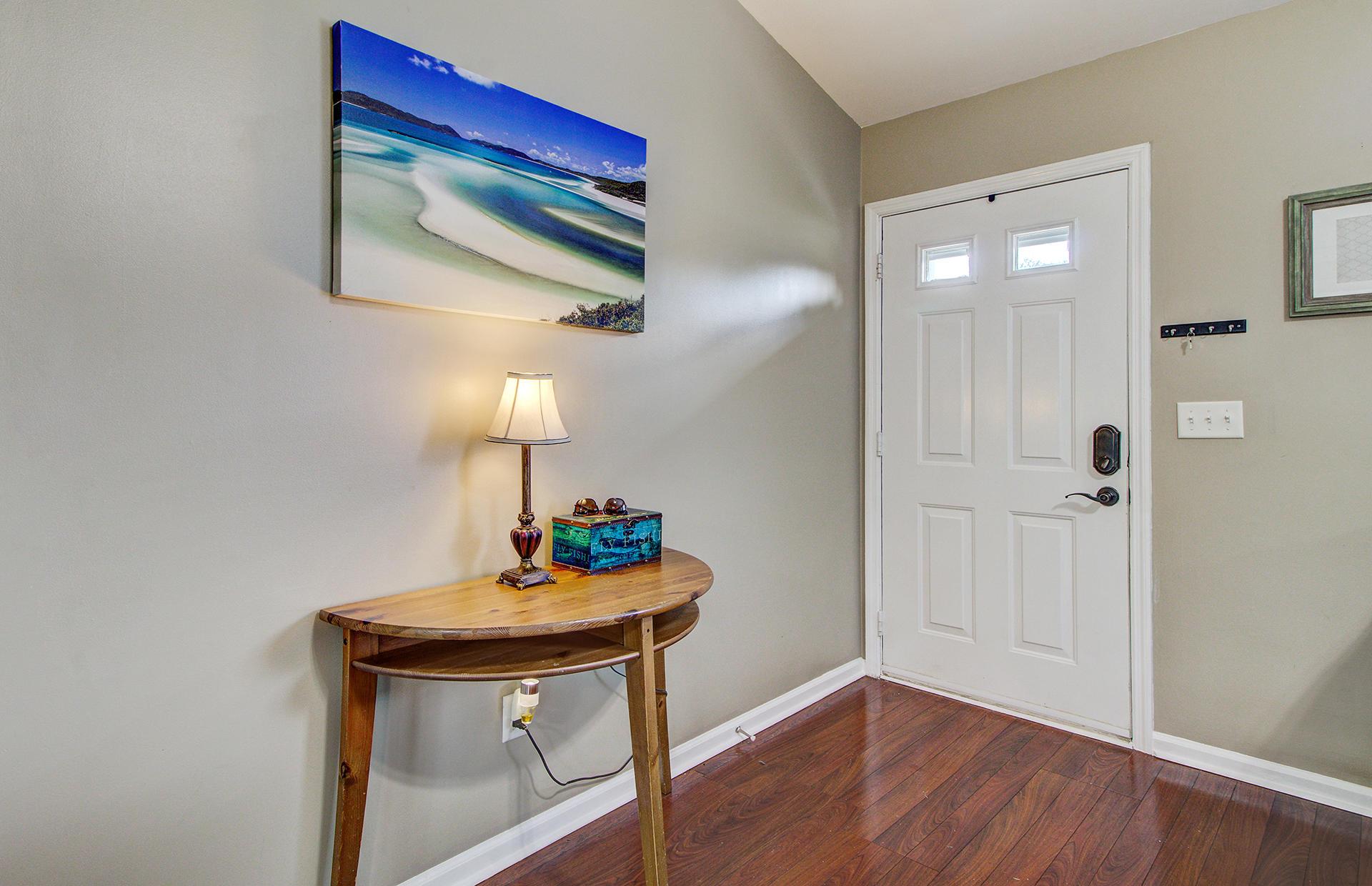 Reindeer Woods Homes For Sale - 2760 Donner, North Charleston, SC - 15