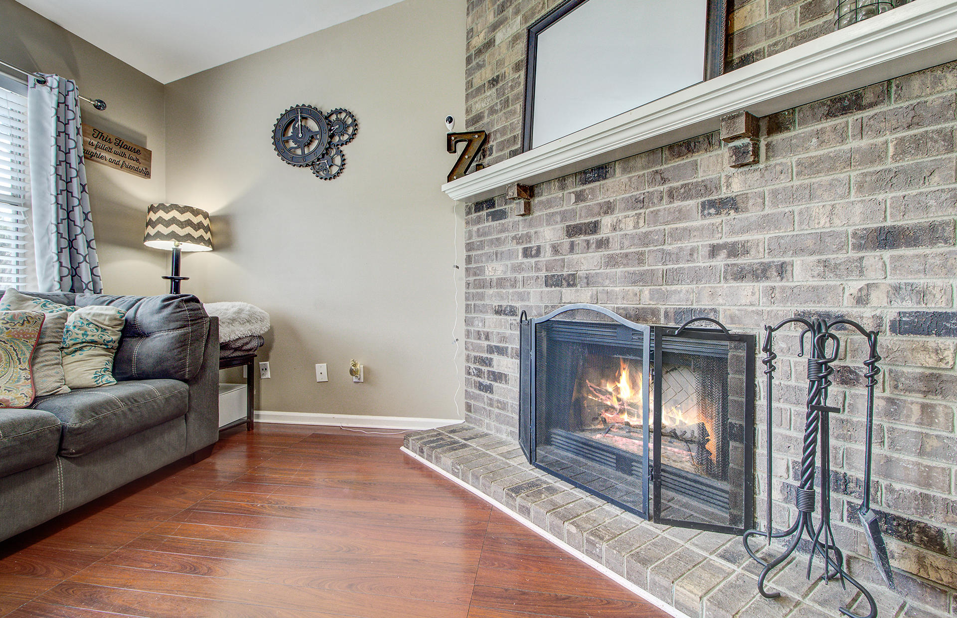 Reindeer Woods Homes For Sale - 2760 Donner, North Charleston, SC - 18