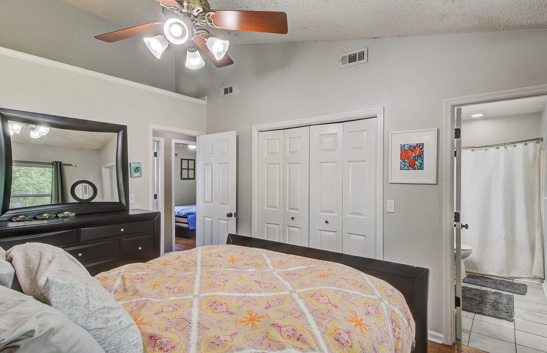 Reindeer Woods Homes For Sale - 2760 Donner, North Charleston, SC - 26