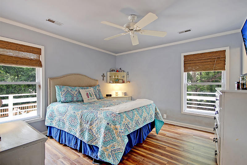Copahee View Homes For Sale - 1585 Periwinkle, Mount Pleasant, SC - 13
