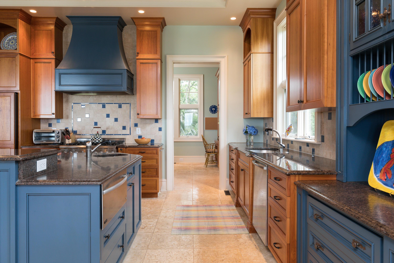 Seabrook Island Homes For Sale - 3033 Marshgate, Johns Island, SC - 27