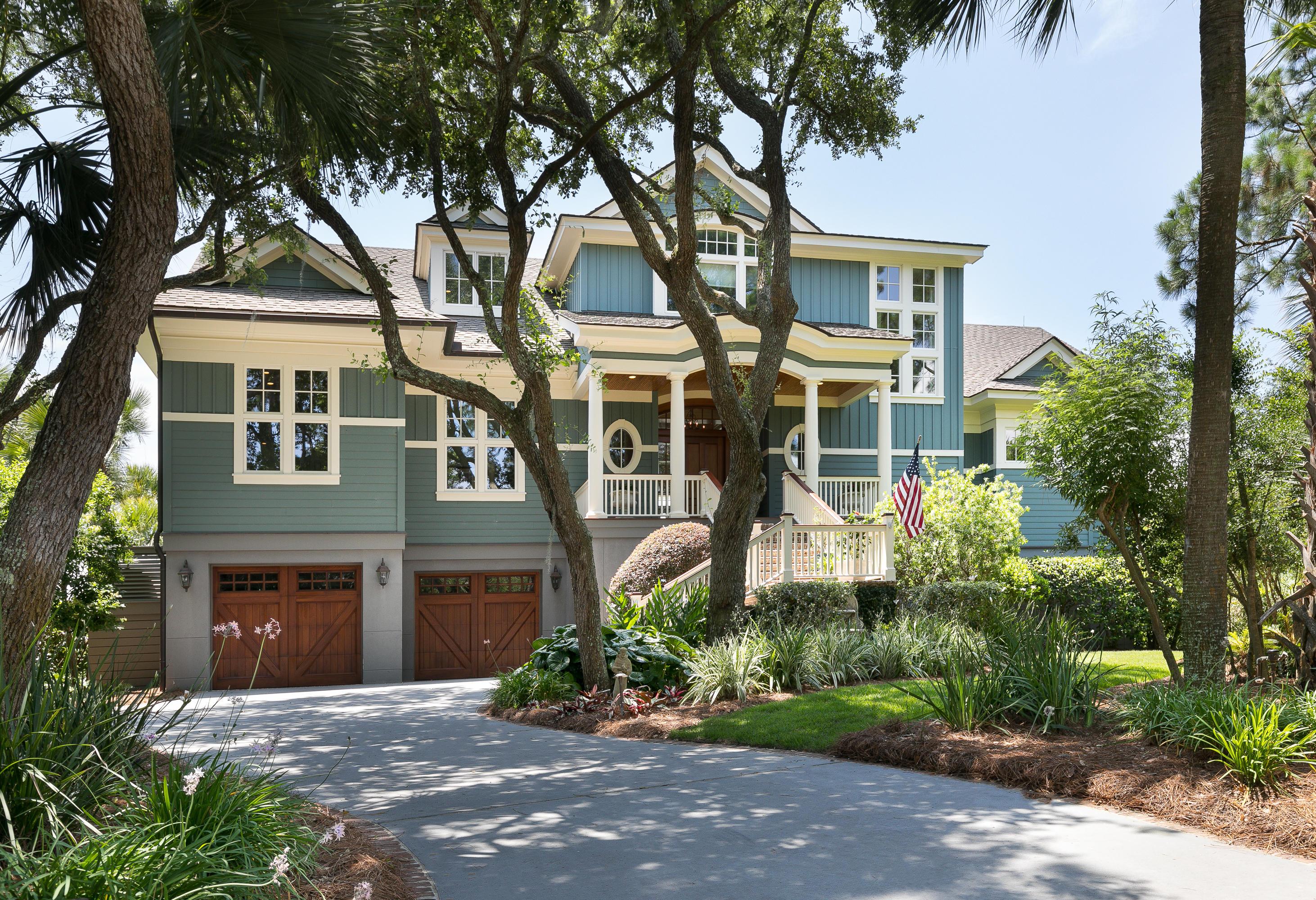 Seabrook Island Homes For Sale - 3033 Marshgate, Johns Island, SC - 12