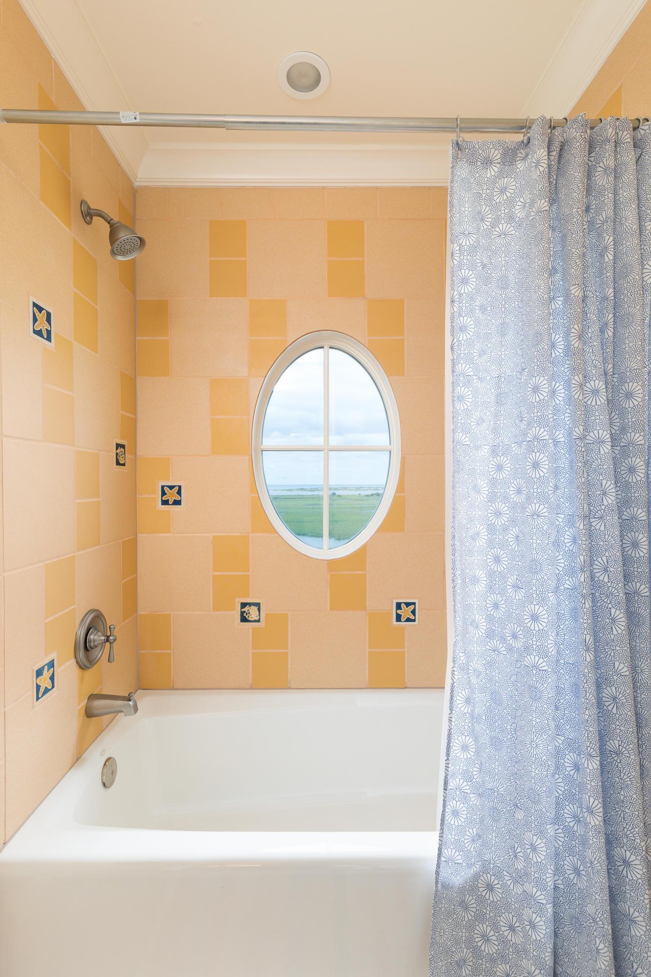 Seabrook Island Homes For Sale - 3033 Marshgate, Johns Island, SC - 0