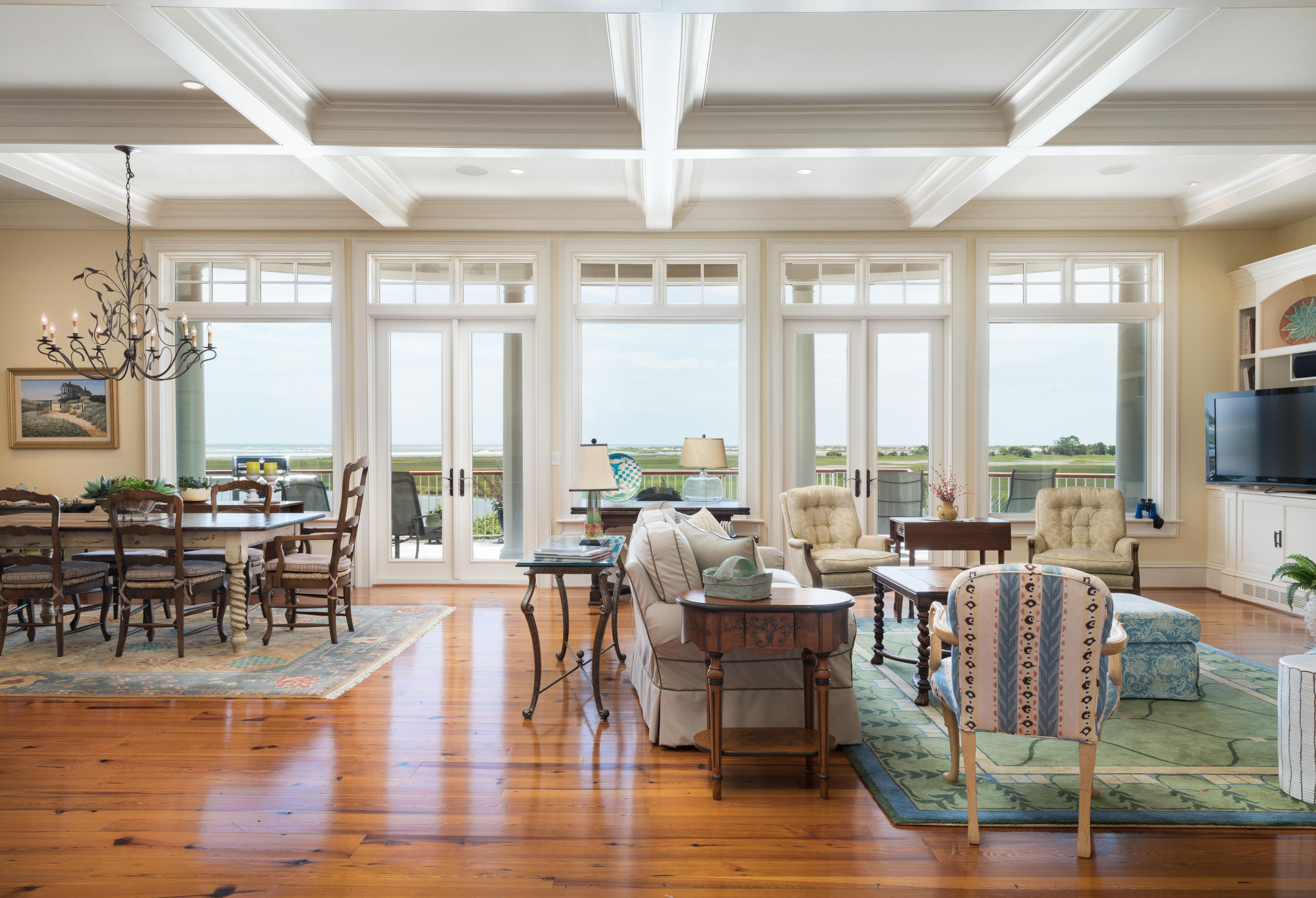 Seabrook Island Homes For Sale - 3033 Marshgate, Johns Island, SC - 54