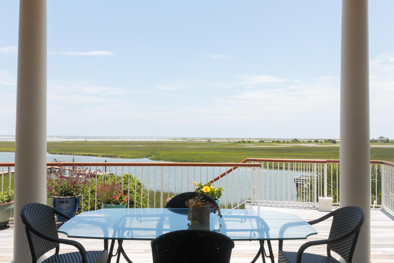 Seabrook Island Homes For Sale - 3033 Marshgate, Johns Island, SC - 55