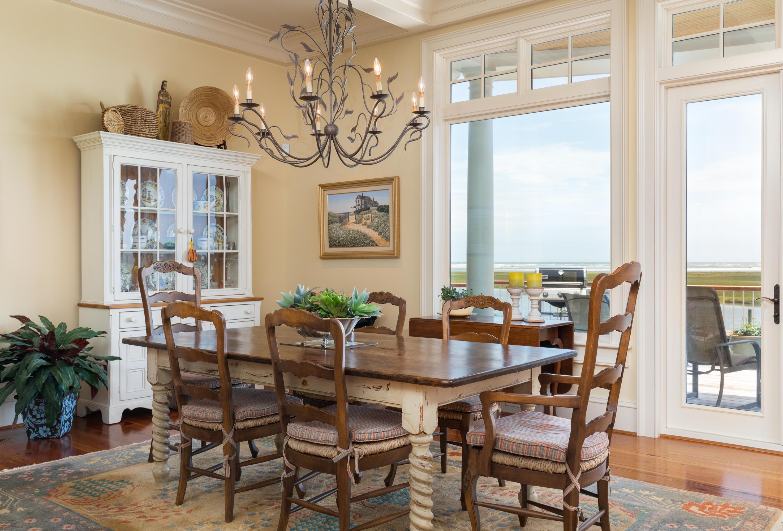 Seabrook Island Homes For Sale - 3033 Marshgate, Johns Island, SC - 60