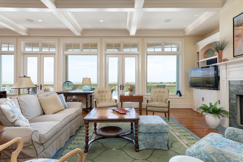 Seabrook Island Homes For Sale - 3033 Marshgate, Johns Island, SC - 58