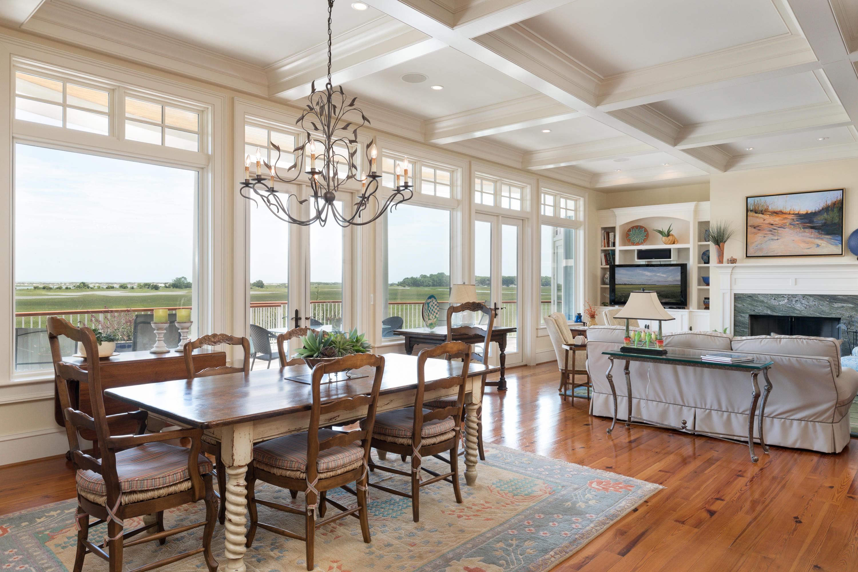 Seabrook Island Homes For Sale - 3033 Marshgate, Johns Island, SC - 59