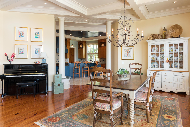 Seabrook Island Homes For Sale - 3033 Marshgate, Johns Island, SC - 61