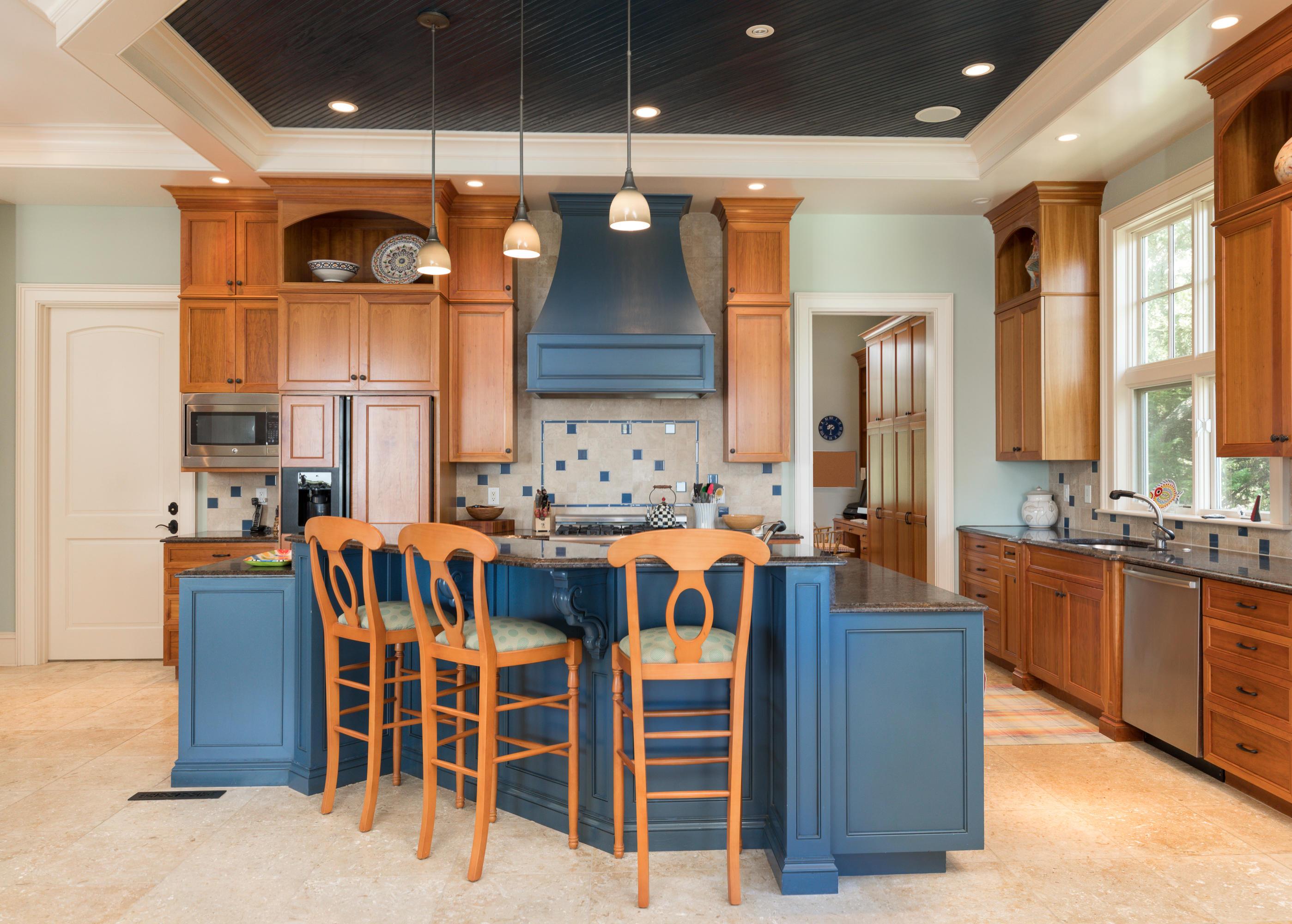 Seabrook Island Homes For Sale - 3033 Marshgate, Johns Island, SC - 30
