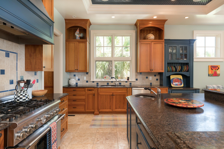 Seabrook Island Homes For Sale - 3033 Marshgate, Johns Island, SC - 31
