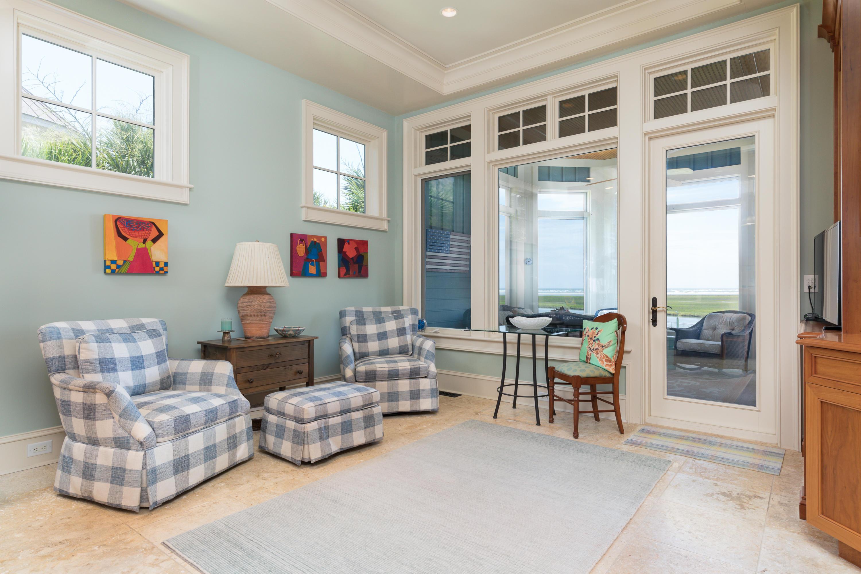 Seabrook Island Homes For Sale - 3033 Marshgate, Johns Island, SC - 25