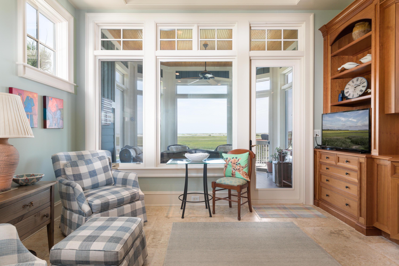 Seabrook Island Homes For Sale - 3033 Marshgate, Johns Island, SC - 26