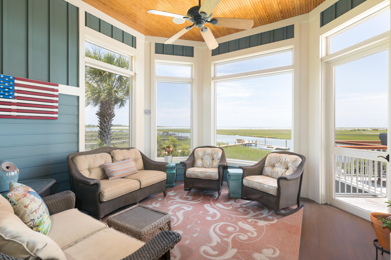 Seabrook Island Homes For Sale - 3033 Marshgate, Johns Island, SC - 23