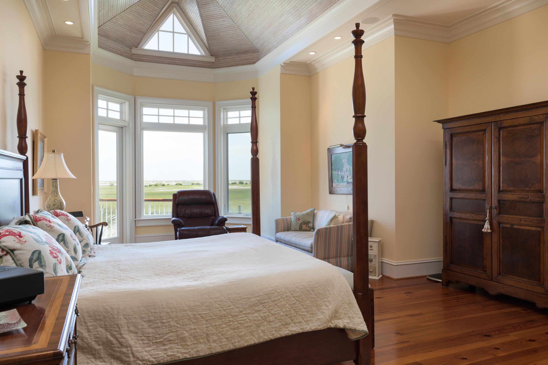 Seabrook Island Homes For Sale - 3033 Marshgate, Johns Island, SC - 47