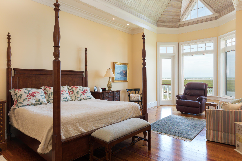 Seabrook Island Homes For Sale - 3033 Marshgate, Johns Island, SC - 48
