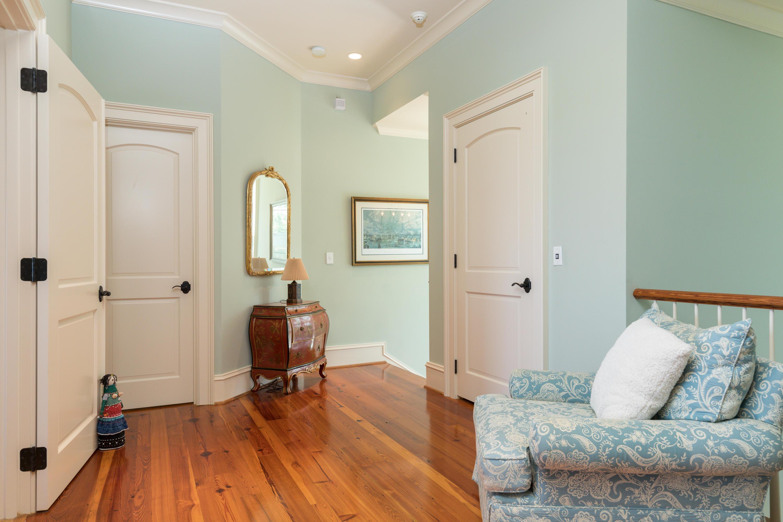 Seabrook Island Homes For Sale - 3033 Marshgate, Johns Island, SC - 43