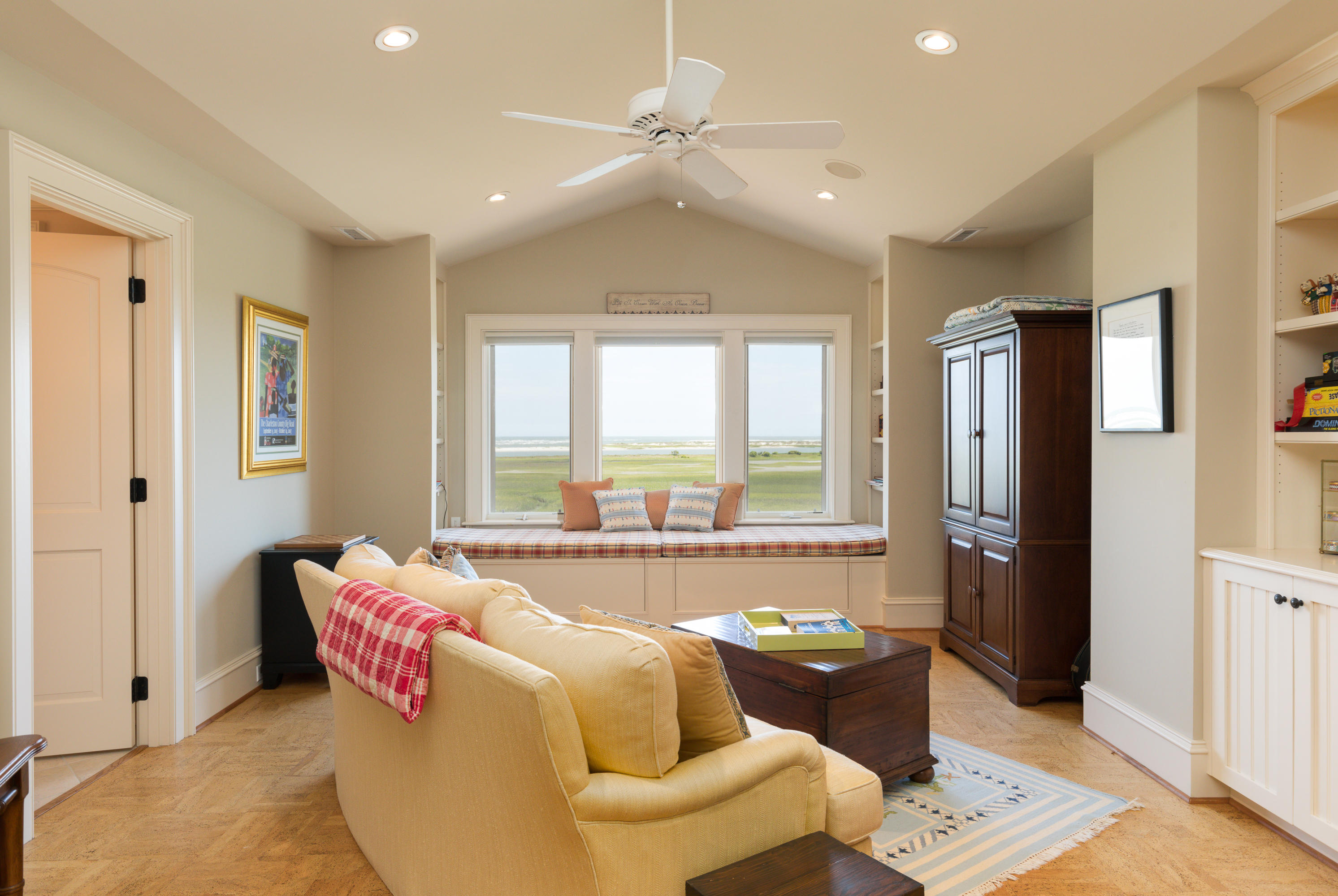 Seabrook Island Homes For Sale - 3033 Marshgate, Johns Island, SC - 40