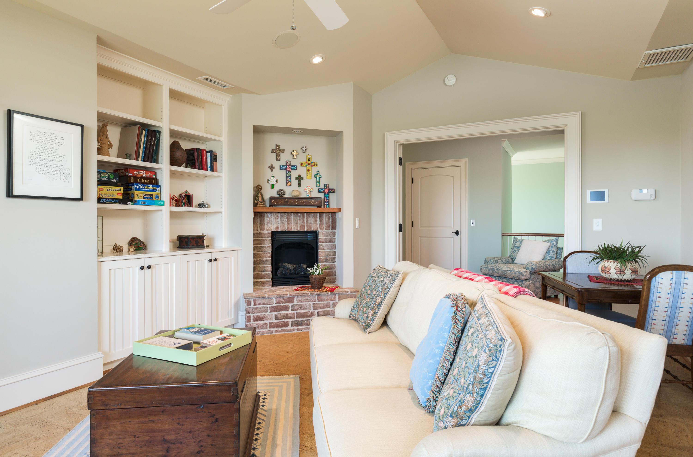 Seabrook Island Homes For Sale - 3033 Marshgate, Johns Island, SC - 41