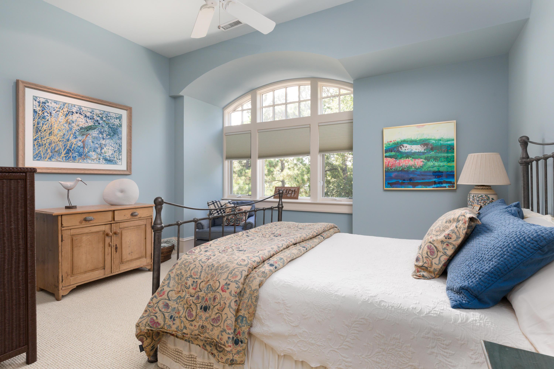 Seabrook Island Homes For Sale - 3033 Marshgate, Johns Island, SC - 1