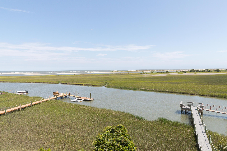 Seabrook Island Homes For Sale - 3033 Marshgate, Johns Island, SC - 11
