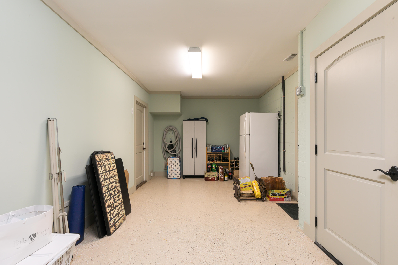 Seabrook Island Homes For Sale - 3033 Marshgate, Johns Island, SC - 15