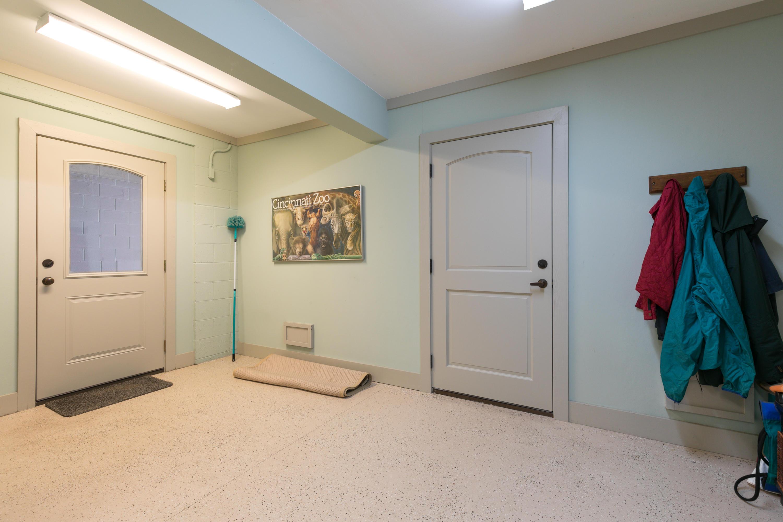 Seabrook Island Homes For Sale - 3033 Marshgate, Johns Island, SC - 45