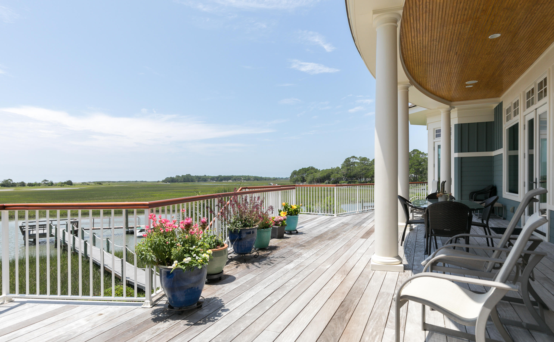 Seabrook Island Homes For Sale - 3033 Marshgate, Johns Island, SC - 74