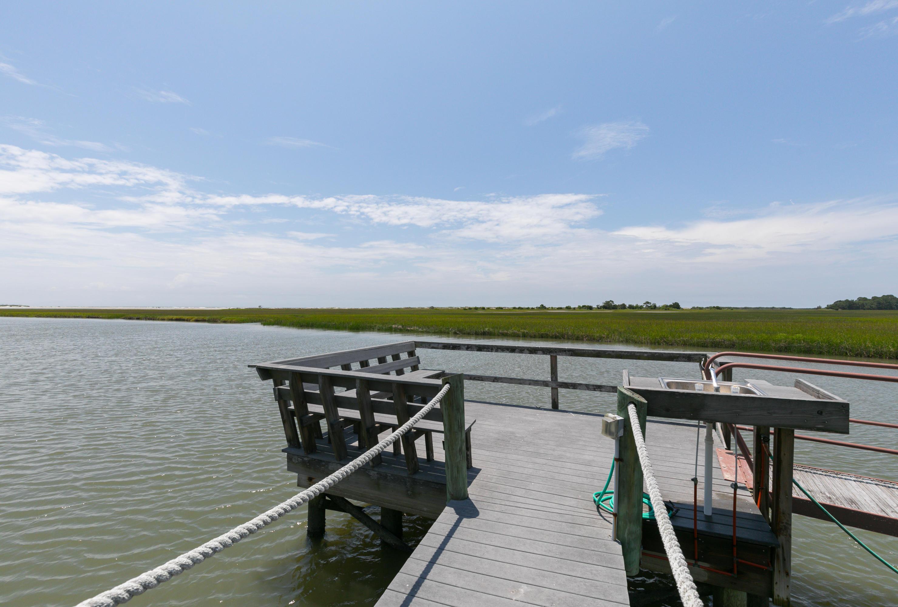 Seabrook Island Homes For Sale - 3033 Marshgate, Johns Island, SC - 67