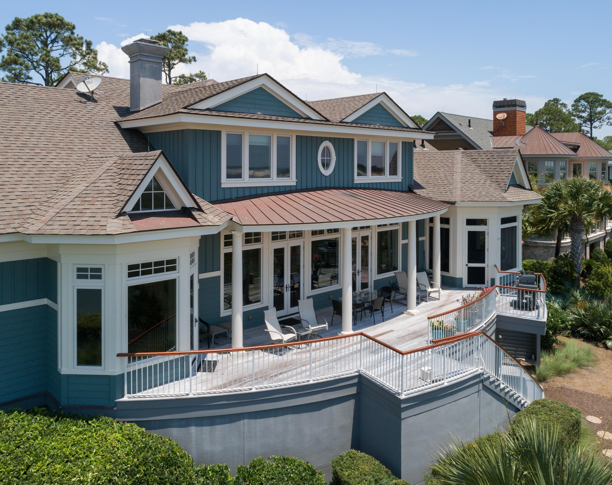 Seabrook Island Homes For Sale - 3033 Marshgate, Johns Island, SC - 18
