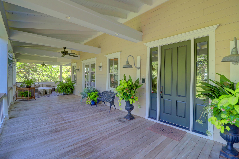 Sullivans Island Homes For Sale - 320 Station 28 1/2, Sullivans Island, SC - 37