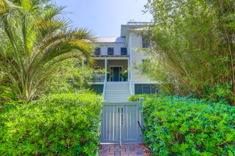 Sullivans Island Homes For Sale - 320 Station 28 1/2, Sullivans Island, SC - 0
